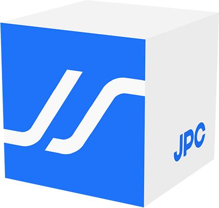 JPC JSuite